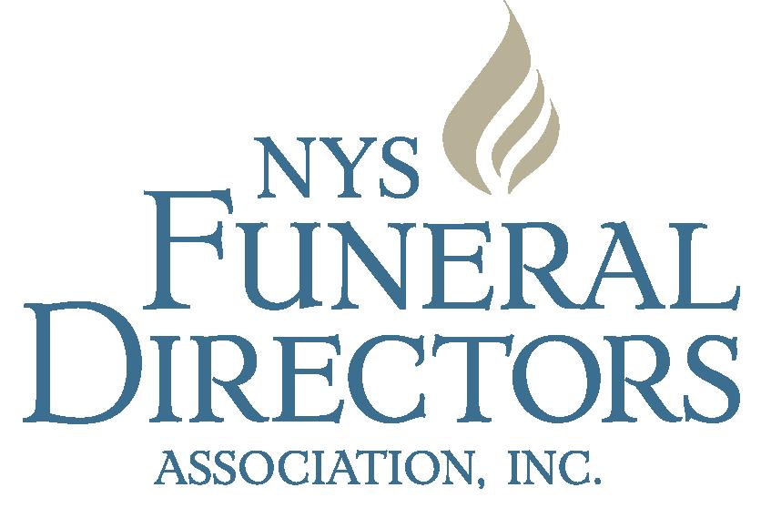 NYSFDA_Logo