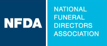 nfda-logo