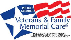 Veteran & Family Memorial Care